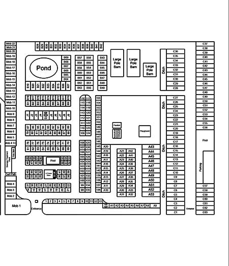 Campgrounds-Layout-1