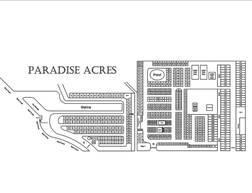 Campgrounds-Layout-3